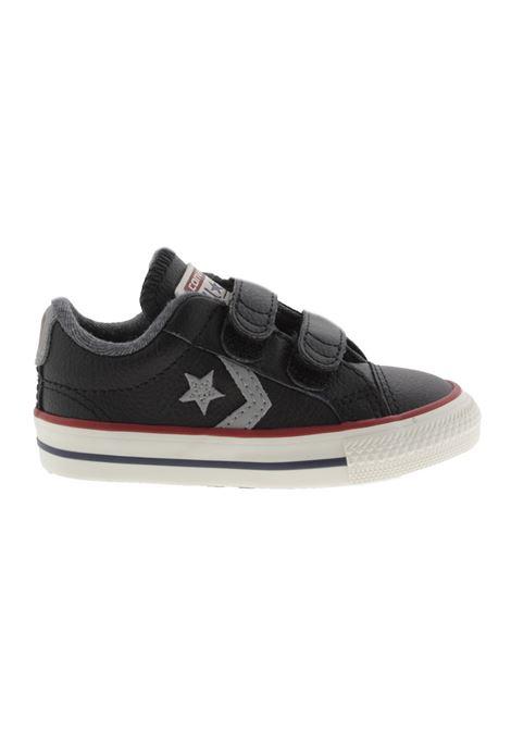 CONVERSE | Sneakers | 758155CNERO
