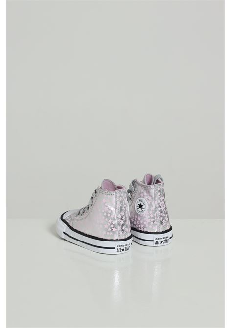 CONVERSE | Sneakers | 769248C040
