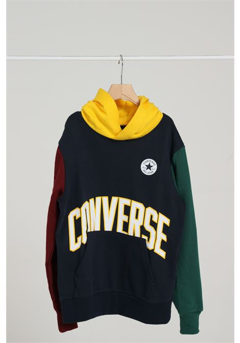 CONVERSE | Sweatshirt | 9CA846695