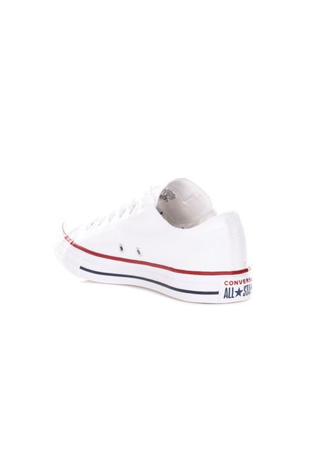 CONVERSE   Sneakers   M7652CWHITE