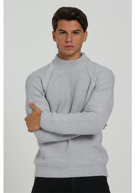 C.P. COMPANY | Knitwear | 09CMKN252A-005868A900