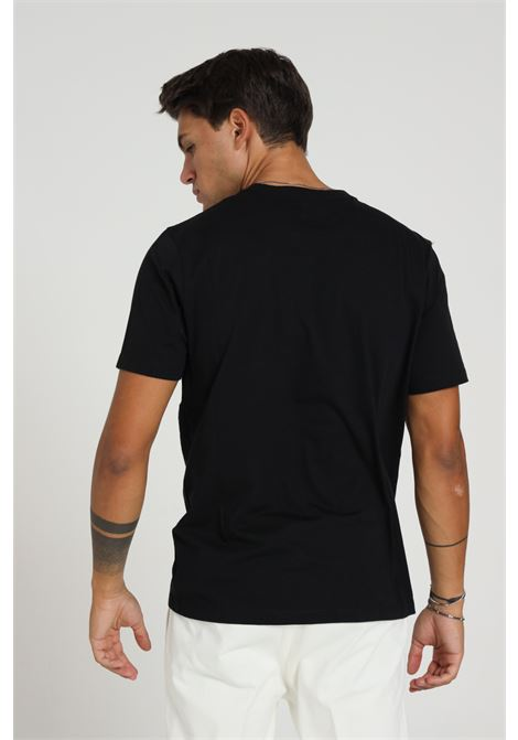 C.P. COMPANY | T-shirt | 09CMTS192A-005100W999