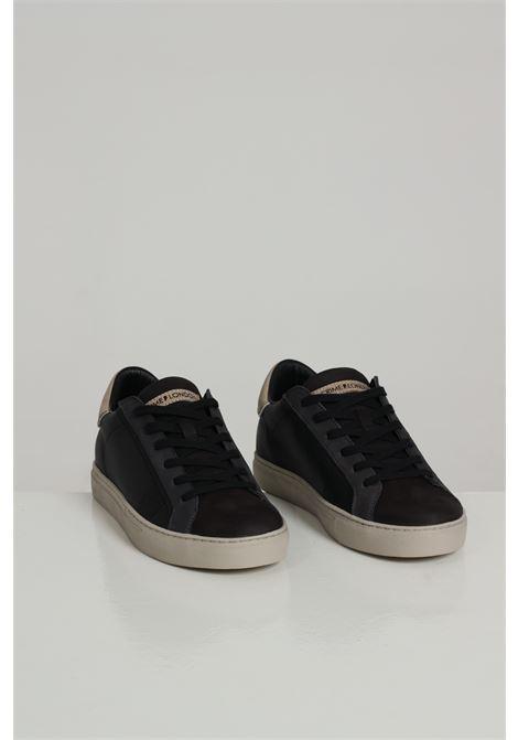 CRIME LONDON | Sneakers | 1160520