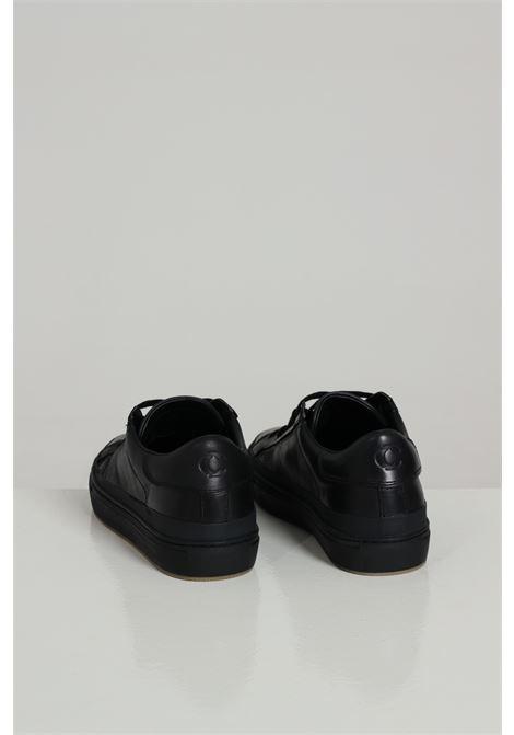 Sneakers Bassa Crime London CRIME LONDON | Sneakers | 1162220
