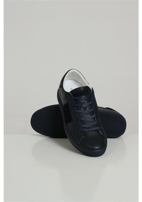 Sneakers Bassa Crime London CRIME LONDON | Sneakers | 1163140