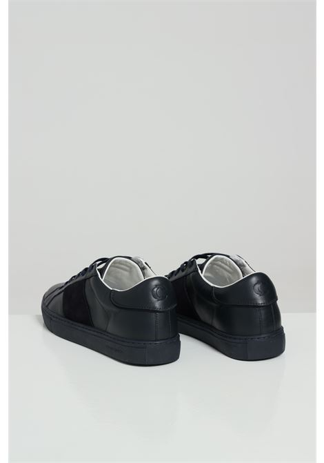 CRIME LONDON | Sneakers | 1163140