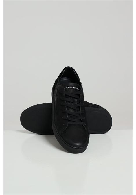 CRIME LONDON | Sneakers | 1166020