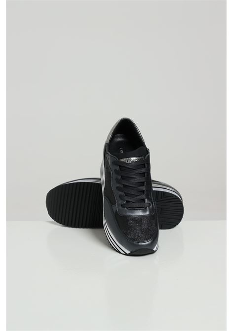 CRIME LONDON | Sneakers | 2591620