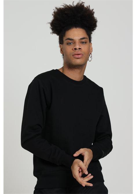 DEFEND | Sweatshirt | 20WCREW PARIS001
