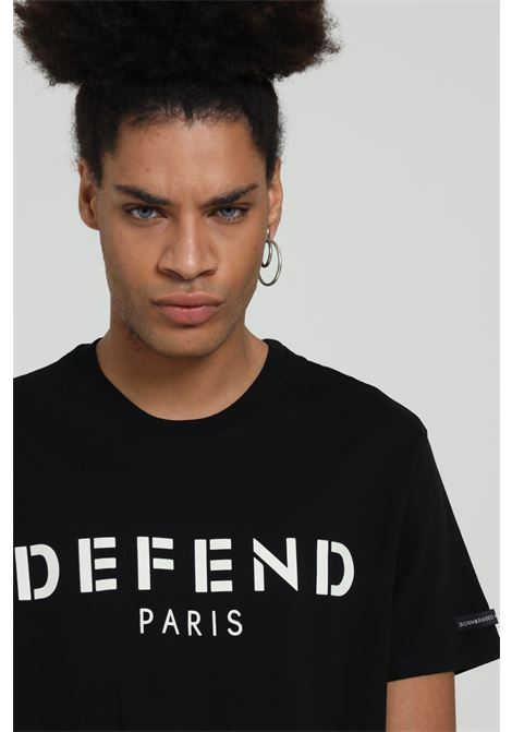 DEFEND | T-shirt | 20WDEFEND EASY001