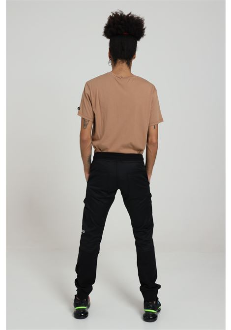 DEFEND | Pants | KINGSTONE A001