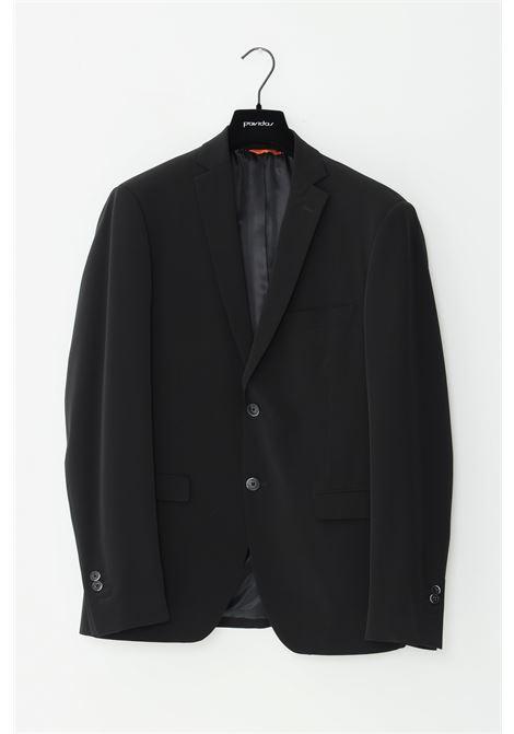 DOMENICO TAGLIENTE | Dress | A5531011.