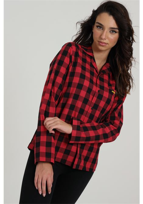 DSQUARED2 | Shirt | D8H303360608