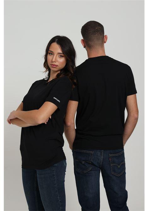 T-shirt Basic DSQUARED2 | T-shirt | D9M203260001