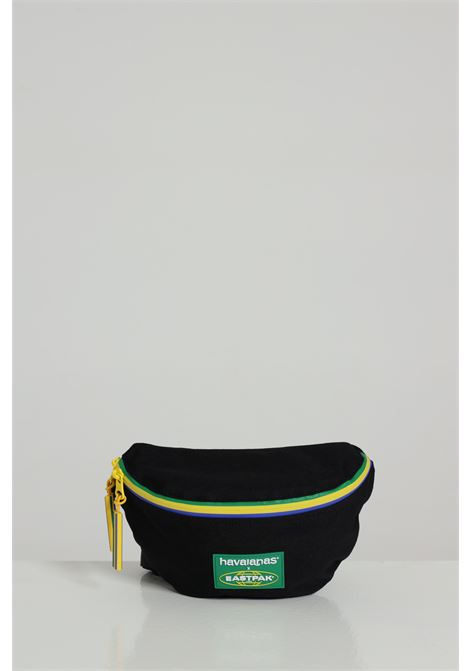 EASTPAK | Pouch | EK000074C39BLACK