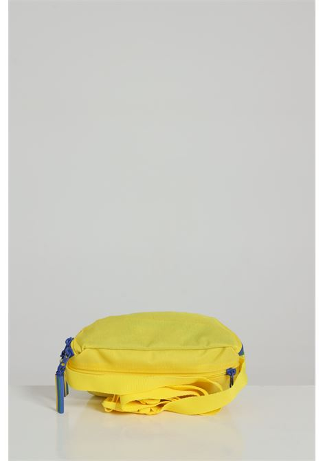 EASTPAK | Pouch | EK000074C42YELLOW