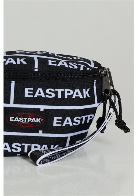 Marsupio logato EASTPAK | Marsupi | EK000074C89BOLD BRANDED