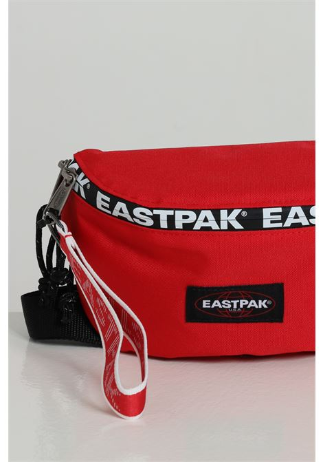 EASTPAK | Pouch | EK000074C90BOLD TAPED