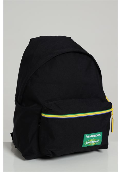 EASTPAK | Backpack | EK000620C39BLACK