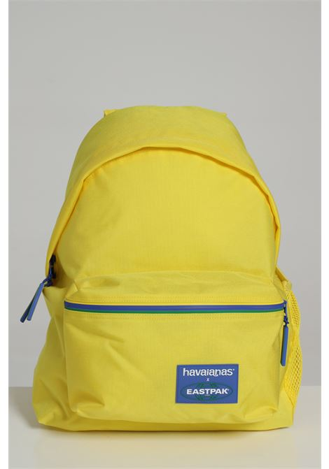 EASTPAK | Backpack | EK000620C42YELLOW