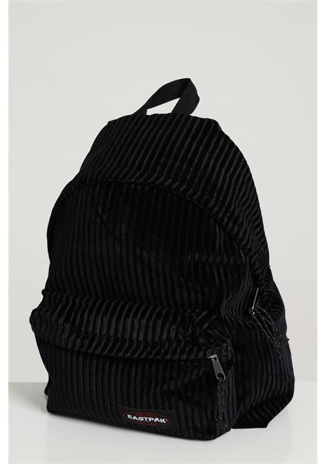 EASTPAK | Backpack | EK000620C63VELVET BLACK
