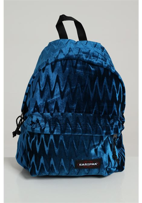 EASTPAK | Backpack | EK000620C65VELVET BLUE