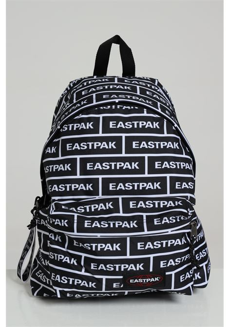 EASTPAK | Backpack | EK000620C89BOLD BRANDED