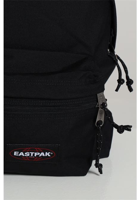 EASTPAK | Backpack | EK0A5B74008BLACK