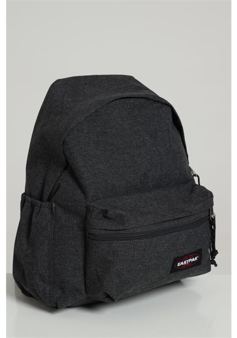 EASTPAK | Backpack | EK0A5B7477HBLACK DENIM