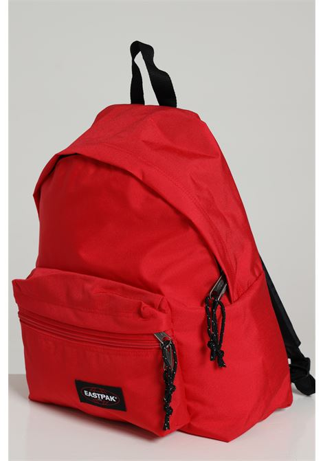 EASTPAK | Backpack | EK0A5B7484ZSAILOR RED