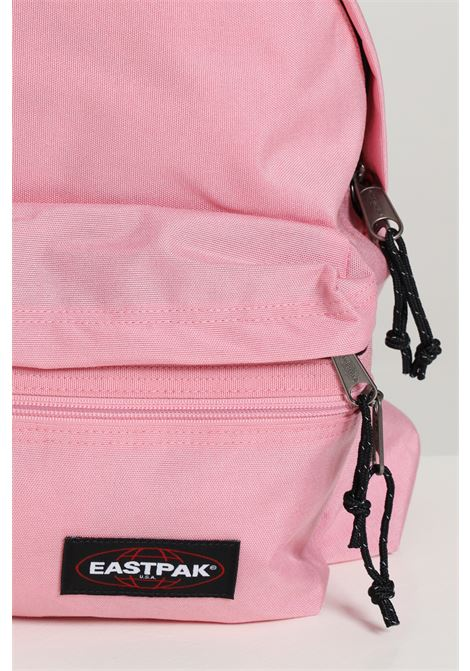 EASTPAK | Backpack | EK0A5B74B56CRYSTAL PINK