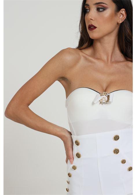 ELISABETTA FRANCHI | Body | BO96206E2360