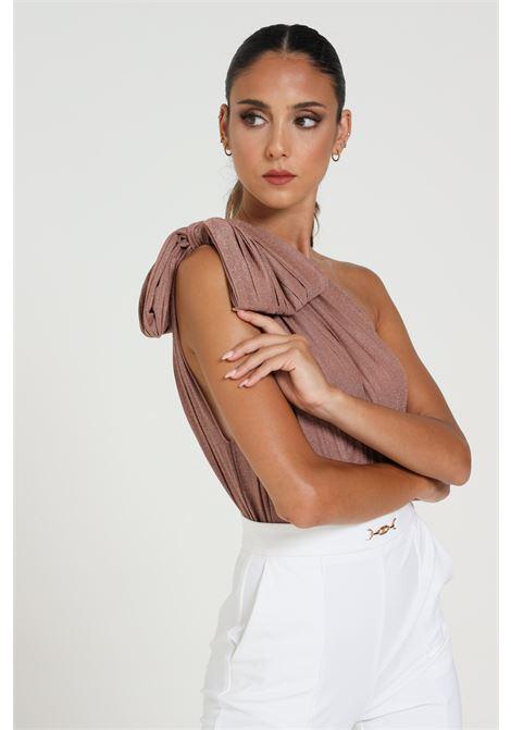 ELISABETTA FRANCHI | Body | BO96506E2145