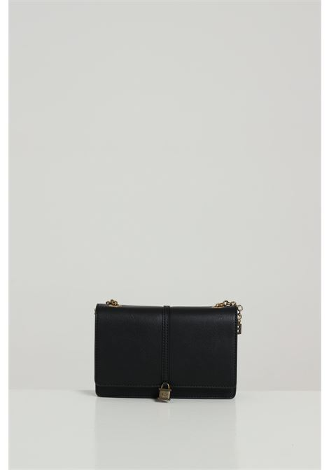 ELISABETTA FRANCHI | Bag | BS31A07E2110