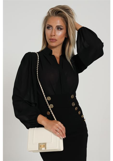 ELISABETTA FRANCHI | Body | CB00906E2110