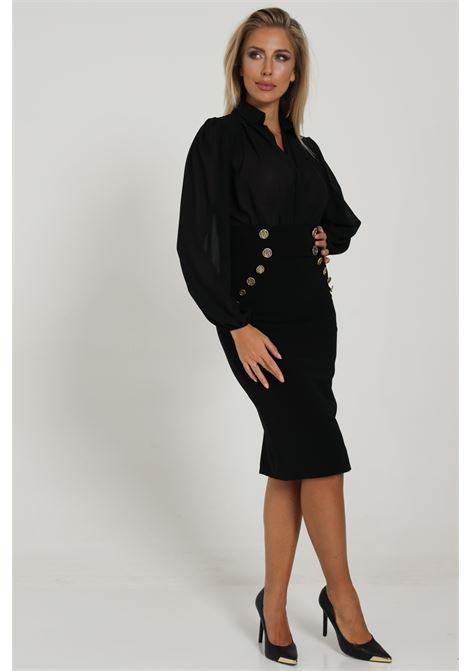 ELISABETTA FRANCHI   Skirt   GO42206E2110