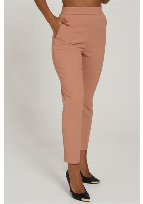 ELISABETTA FRANCHI | Suit | TP00206E2W71