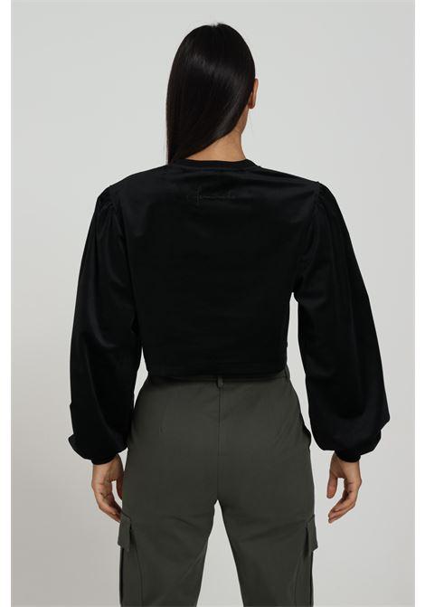 FEMINISTA | Sweatshirt | DENVERNERO