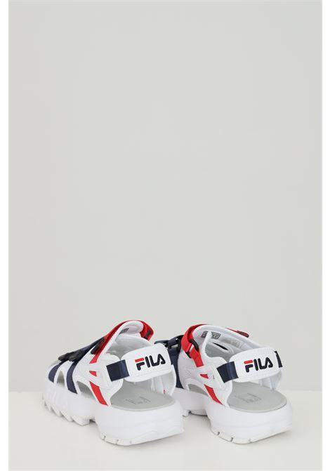FILA | Slipper | 1010611.