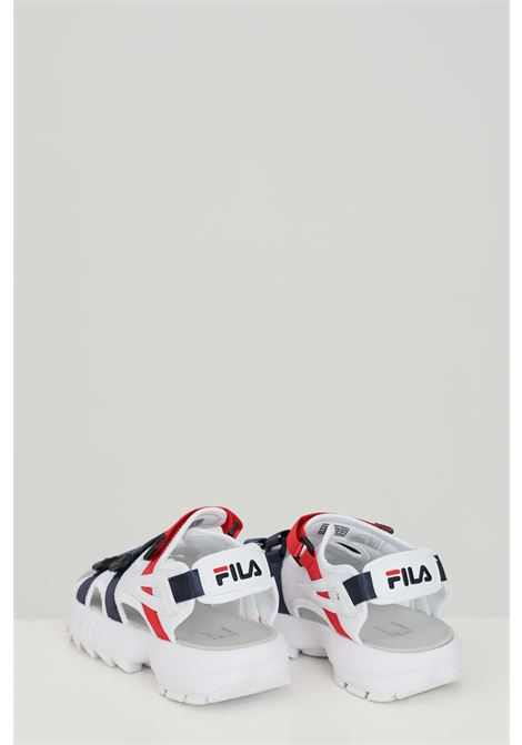 Slippers Fila FILA | Slipper | 1010611.