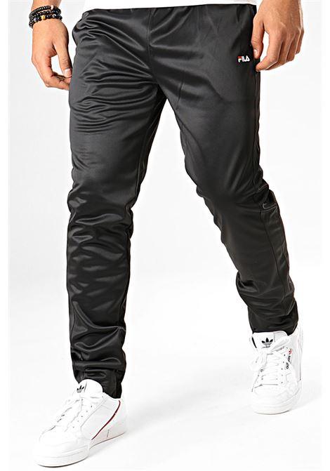 Pantalone fila FILA | Pantaloni | 687000002