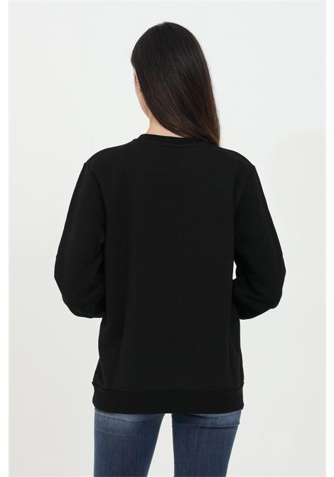GAELLE   Sweatshirt   GBD7048NERO
