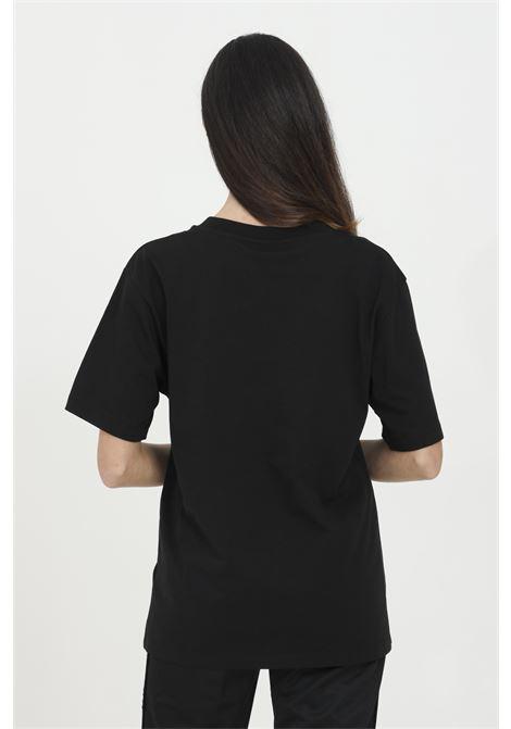 GAELLE   T-shirt   GBD7050NERO
