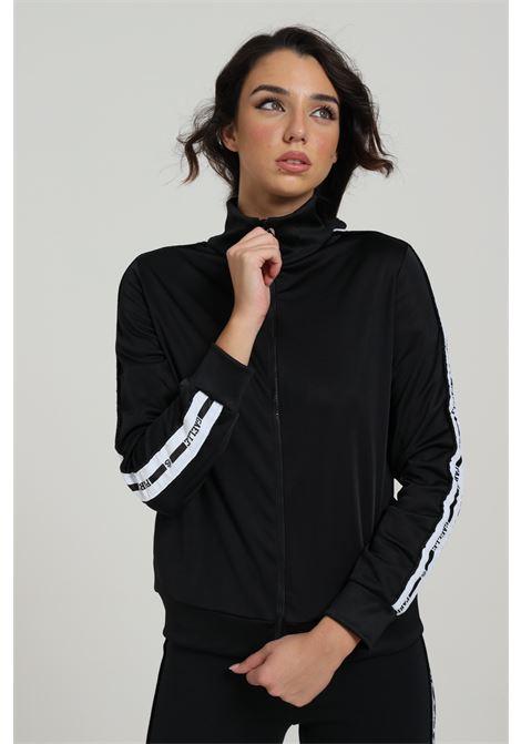 GAELLE | Sweatshirt | GBD7070NERO