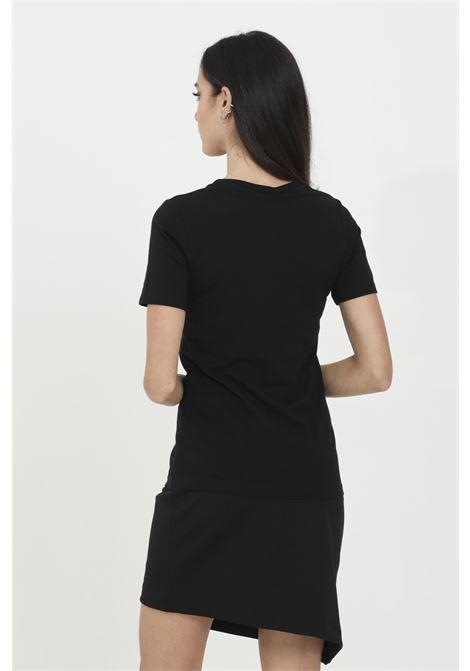 GAELLE   T-shirt   GBD7084NERO
