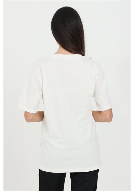 GAELLE   T-shirt   GBD7088OFF WHITE