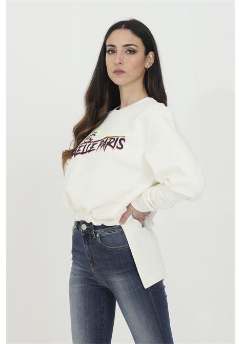GAELLE | Sweatshirt | GBD7170OFF WHITE