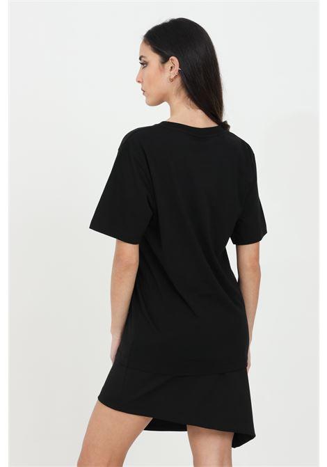 GAELLE   T-shirt   GBD7171NERO