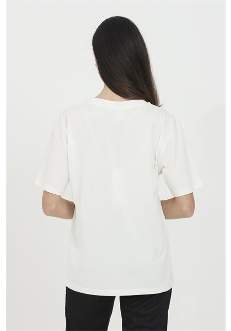 GAELLE   T-shirt   GBD7171OFF WHITE