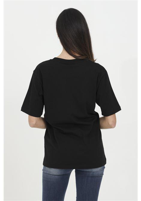 GAELLE   T-shirt   GBD7176NERO